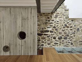 betonarbeiten stahlbetonarbeiten gesundes haus. Black Bedroom Furniture Sets. Home Design Ideas