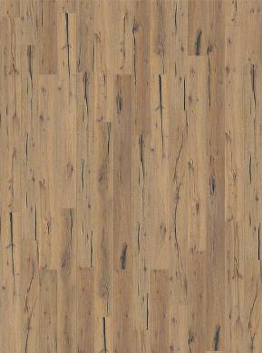 Bodenbelage Holz Parkett Gesundes Haus