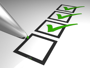 Ob Möbel Für Wohnräume Oder Büromöbel. Eine Checkliste Für Gesunde Möbel  Gibt Wichtige Hinweise.