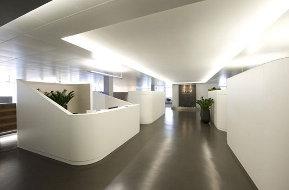 Innenarchitektur gesundes haus for Weiterbildung raumgestaltung innenarchitektur