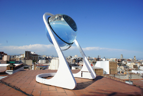 solarzellen photovoltaik gesundes haus. Black Bedroom Furniture Sets. Home Design Ideas