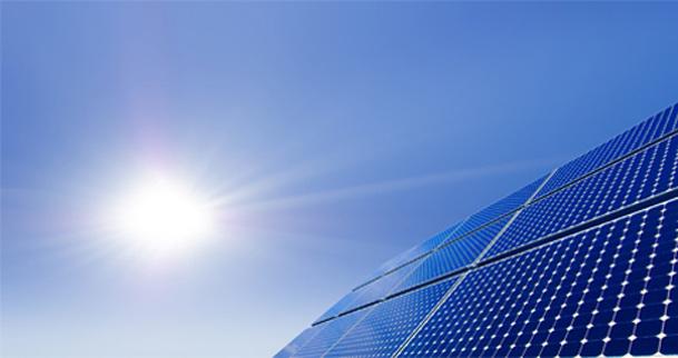Photovoltaik Vorteile Und Nachteile Gesundes Haus