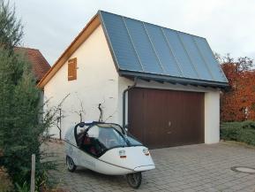 elektroauto solarmobile druckluftfahrzeuge gesundes haus. Black Bedroom Furniture Sets. Home Design Ideas