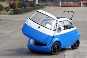 Elektroauto Solarmobile Druckluftfahrzeuge Gesundes Haus